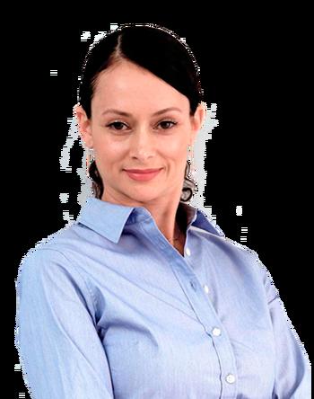 Dr. Elena Vaynshtok