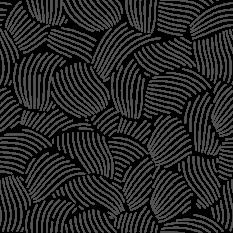 gray pattern