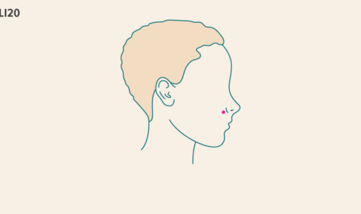 6-facial-pressure-points-for-relaxation
