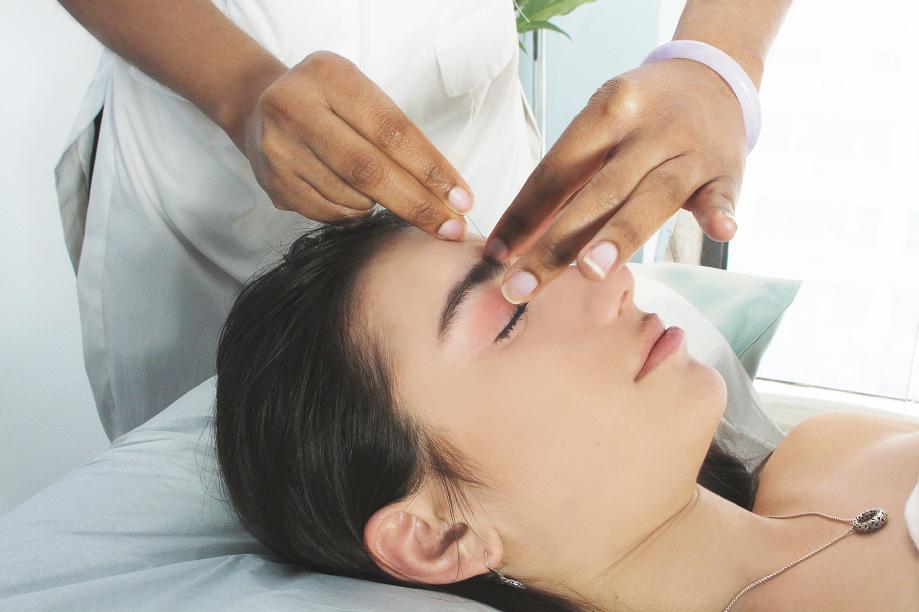 Acupuncture-for-Facial-Rejuvenation