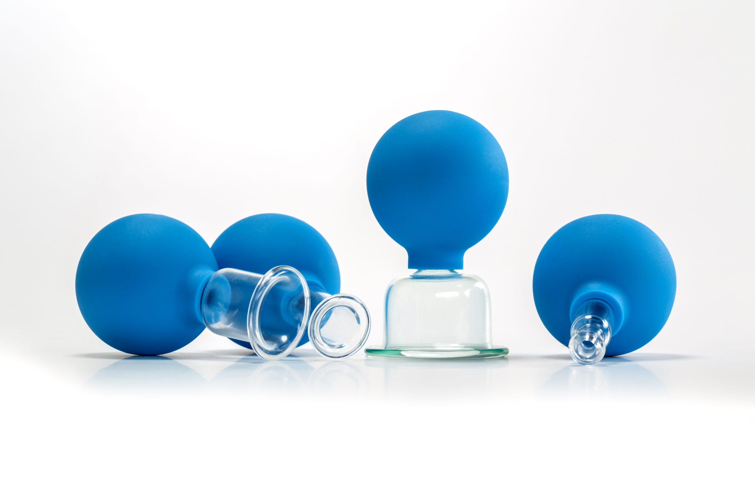 chinese suction cups