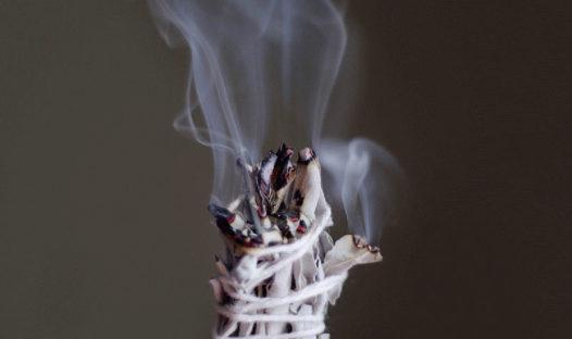the-benefits-of-burning-sage